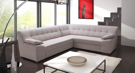 kleiderschrank mit schiebet ren und aldo spiegel. Black Bedroom Furniture Sets. Home Design Ideas