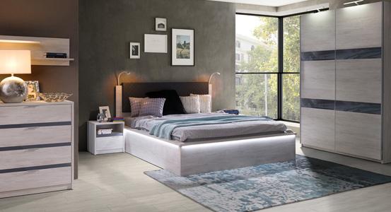 So wählen Sie die richtige Matratze für das Schlafzimmer