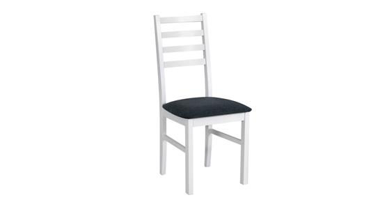 Wie wählt man Stühle für das Esszimmer aus?